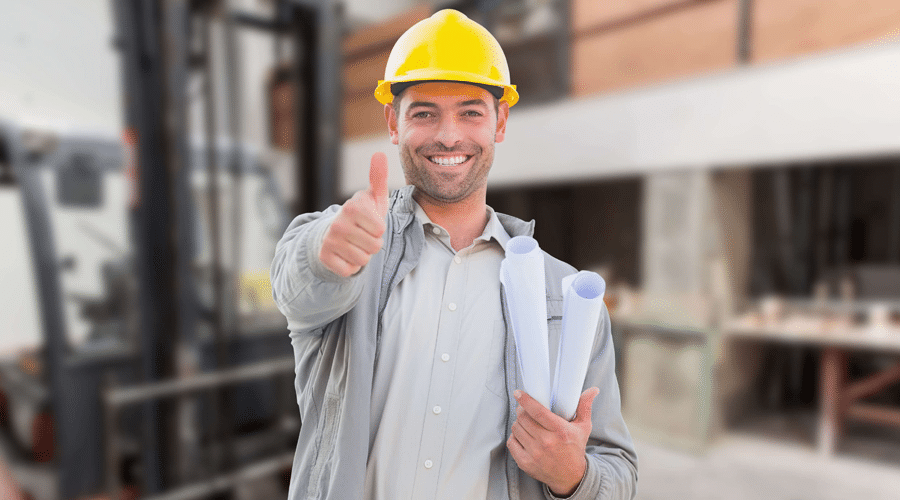 Tips For Tradies: How To Manage Your Cash Flow
