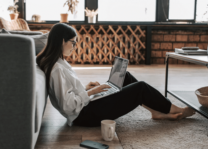 Work From Home: What Can I Deduct?